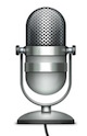 Apple Compatible Microphone Reviews